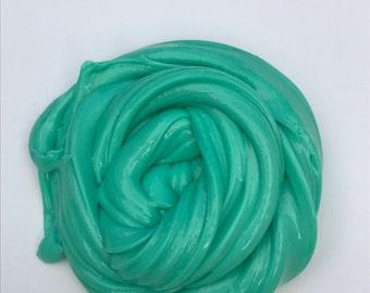 Slime- Aqua Marine #31