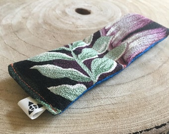 PazLife Lavender Eye Pillow