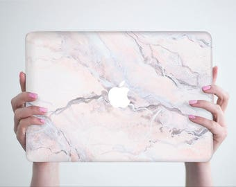 Marble Macbook Case Macbook Pro Case Macbook Case Macbook Air Case Macbook Air 13 Case Macbook Pro 13 Case Macbook Hard Case Macbook Pro 15