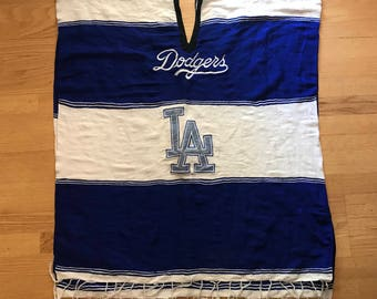 Los angeles dodgers #0: il 340x270 ey8a