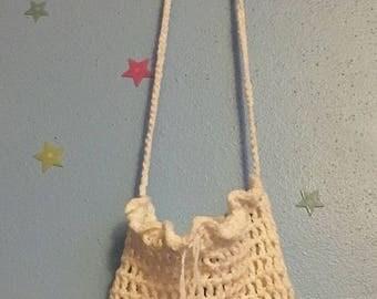 Small pretty bag/purse