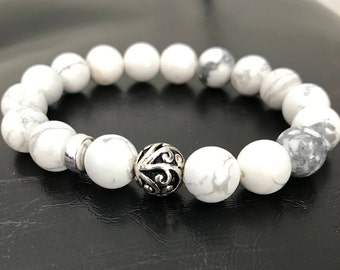 Air yoga element bracelet
