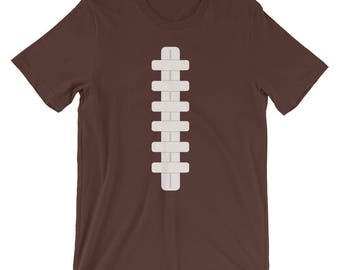 Football Shirt - Football Costume - Football Gift - Football Coach Gift for Football Coach - Football Tshirt - Football T-Shirt Season