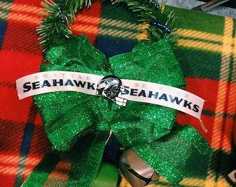 Seawhawk DoorHanger