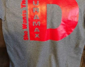 Duramax T-Shirt