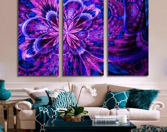 Abstract Wall Art Abstract Canvas Print Abstract Large Wall Decor Abstract Canvas Art Abstract Painting Abstract Poster Print Abstractions