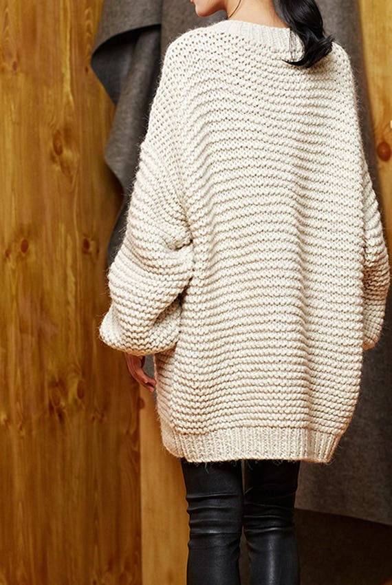 fcc7cf3d9 Handla från hela världen hos PricePi. m cotton wool sweater