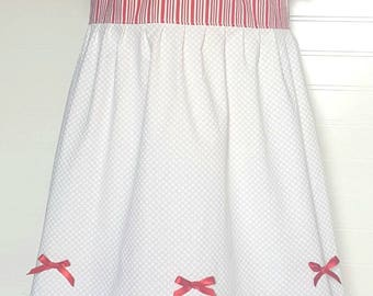 MARY POPPINS Jolly Holiday Inspired Princess Play Dress Size 3 6 9 12 18 Months 2 3 4 5 6