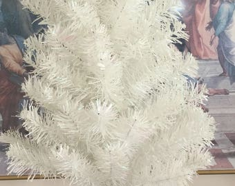 mini christmas tree skirt - Mini Christmas Tree Skirt