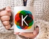 Personalised Mug, Coffee ...