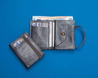 Gifts for Mother's Day, Wallet, womens wallet, Leather Wallet, Womens Wallet