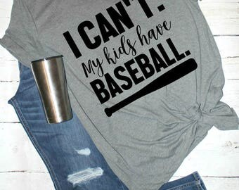 funny baseball mom shirts, baseball mom, baseball tank, baseball mom tee, baseball mom tshirt, sports mom, graphic tee, funny sayings