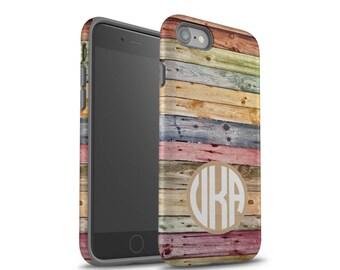 iPhone 7 Case, iPhone 8 Case, Galaxy S8 Plus Case, iPhone 7 Plus Case, Galaxy S8 Case, Samsung Galaxy Case, Galaxy S7 Case, Monogram Case