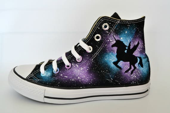 Design My Own Converse Shoes Uk