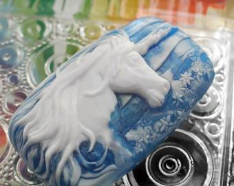 Unicorn Soap - Larger Style