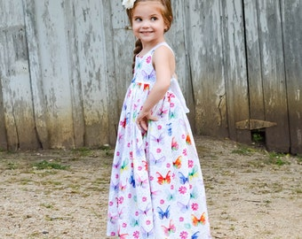 Handmade Children's Clothing Baby Gifts & by Heavenly4getMeKnotts