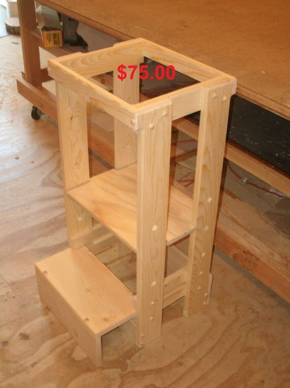 Like this item? & kitchen helper stool adjustable tot tower toddler stool islam-shia.org