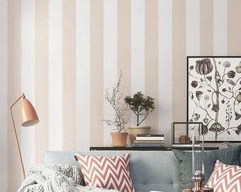 auto adh sif temporaire amovible papier peint en vinyle. Black Bedroom Furniture Sets. Home Design Ideas