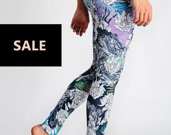 UPRIVER - YOGA FITNESS leggings, sportswear, activewear, yoga, gym, yoga clothes, workout, woman, sports, running