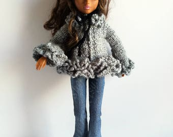 Handmade set for Moxie Teenz dolls