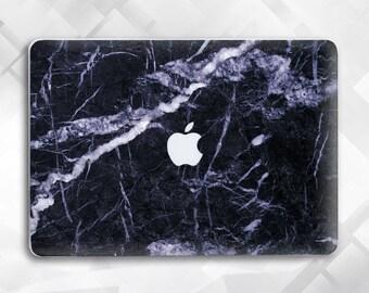 Darck Marble case,Purple Marble Macbook 12,Macbook Air 11,Macbook Pro,Macbook Hard Case,Macbook Air,Marble Macbook Air 13 Macbook Pro Retina