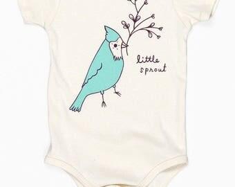 Baby boy clothes newborn