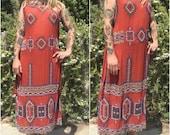 RESERVED Vintage beaded Dress. 1920 20s. Flapper Dress. Sheath Dress. 1920s Drop waist dress. Haute. Fashion. Costume. Pattern. Historic