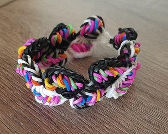 The 90's Bracelet