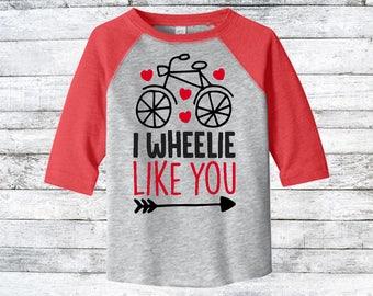 Toddler boy valentine shirt, valentines shirt boy, boys valentines day shirt, Valentines Day Outfit, Valentines day tee, Toddler Boys Shirt