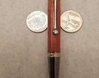 Majestic Squire Twist Pen