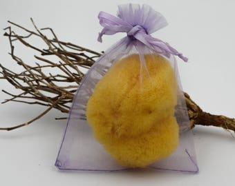 Menstrual sea sponge, organic sea sponge, menstrual care, Woman care, waste free period, Woman health, washable sea sponge