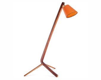 Setty Floor Lamp