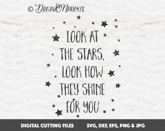 Girls Nursery Printable Wall Art Girls Nursery Pri as well 20 Silver Earrings further 319122323566395944 further What Are The Ps Of A Pumpkin moreover Tattoo Ideas. on look at the stars how they shine for