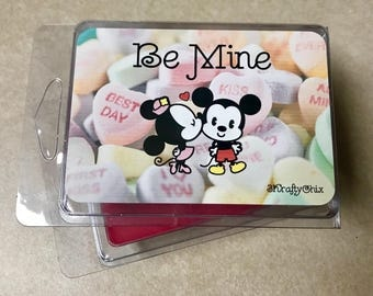 Scents of Disney - Be Mine - Limited Edition!