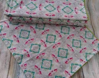 Unpaper Towels, Reusable Paper Towels, Cloth Paper Towels, Kitchen Decor, Kitchen Towels, Sustainable Cleaning Towels, Eco Paper Towels