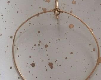 Puglia hoops