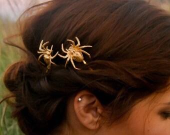 Halloween accessories & jewelry | Etsy