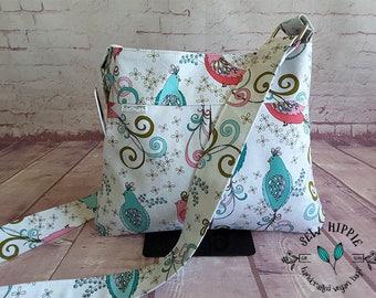 Wedding Handbag, Wedding Purse, Bridal Handbag, Evening Purse, Wedding Bag, White Handbag, Formal Handbag,  Wedding Accessory, Prom Handbag