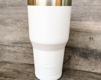 30 oz Personalized Tumbler, Personalized Groomsman Gift, Wedding Favor, Corporate Gift, Groomsmen Gift, Tumbler Groomsman, Valentines Day