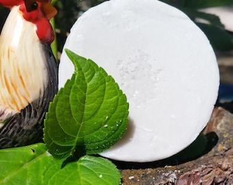 Wholesale Soap, Coco Cabana Conditioner Bar,  Hair Conditioner, Conditioner, Solid Conditioner, Leave in Conditioner, Bulk Soap