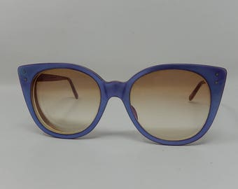 Julien Bussy sunglasses and view, free shipping