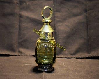 Avon Whale Oil Lantern