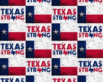 Texas strong htv and vinyl, Houston strong, Texas, Hurricane Harvey