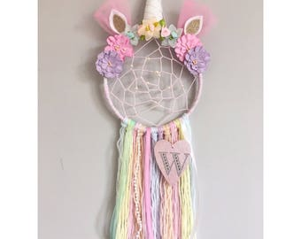 Dream Catchers For Sale Uk Home Décor Etsy UK 21