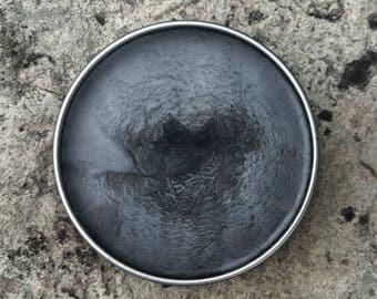Organic Old Fashioned Black Salve - Drawing Salve