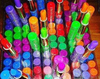 Moroccan Magic Lipstick