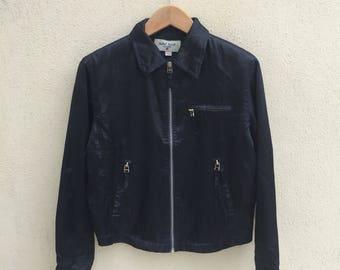 Vintage Naf Naf Jacket