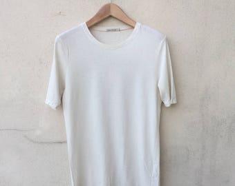 Nudie Jeans Tshirt