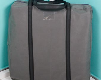 Travel bag for the Toddler size nest. Free delivery.