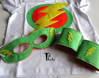 Superhero t-shirts / SuperHero shirt